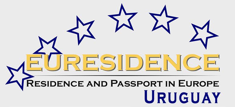 Residence Permit in Uruguay